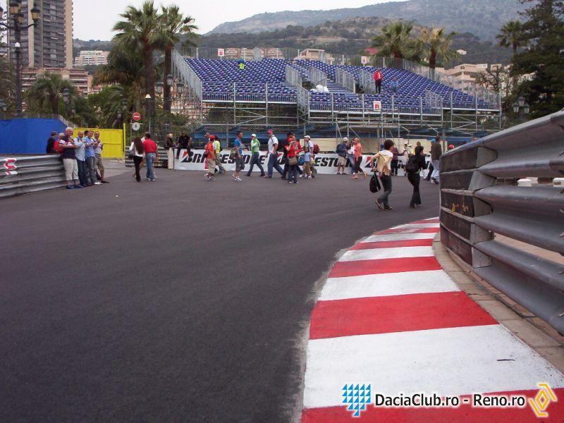 monaco f1 pictures. 139 Monaco F1 circuit