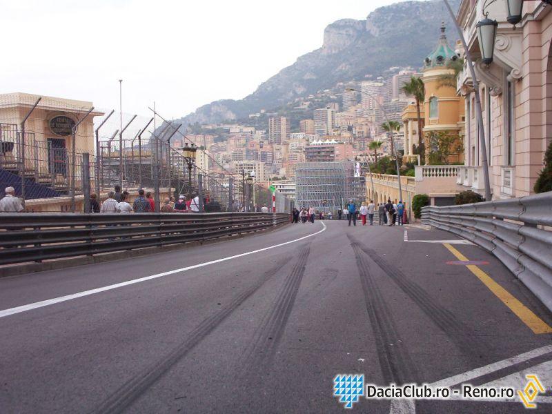 monaco f1 track. 60 Monaco F1 circuit