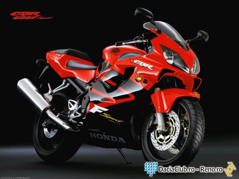 honda cbr wallpaper. honda cbr wallpaper. Honda CBR 600 wallpaper; Honda CBR 600 wallpaper