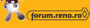 Forum RENO.RO